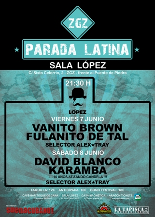ZGZ-PARADA LATINA_2013_w